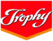 Trophy Foods Inc company